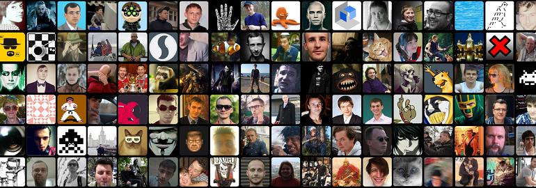 Обложка: Экосистема StackOverflow: больше, чем просто ответы