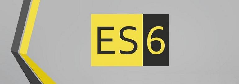 Обложка: Что и как в ES6: хитрости, лучшие практики и примеры. Часть вторая. Мэпы, слабые мэпы, обещания, генераторы, async / await, геттеры / сеттеры, символы