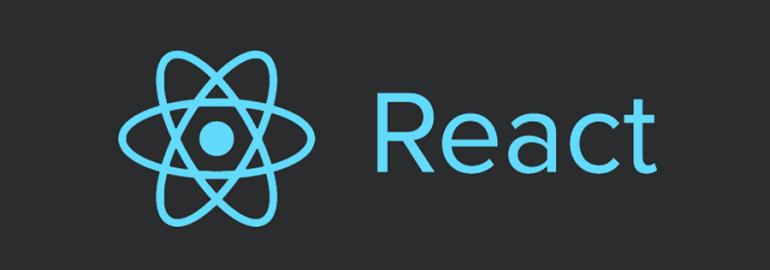 Обложка: 9 полезных советов для тех, кто начинает знакомство с React.js