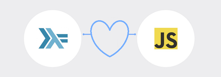 Обложка: Функциональное программирование с примерами на JavaScript. Часть вторая. Аппликативные функторы, curryN и валидации
