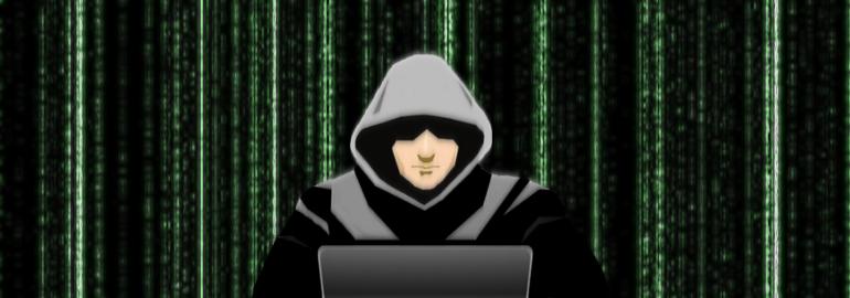 Обложка: Игра от Google, в которой можно отточить свои хакерские навыки