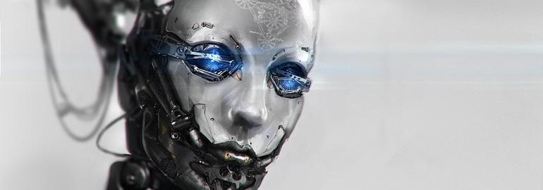 Обложка: Как создать искусственный интеллект? (Почти) исчерпывающее руководство