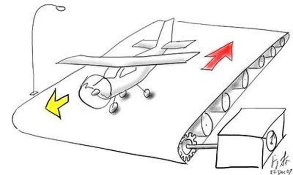Самолет на конвейере ответ авито авто с пробегом липецкая область фольксваген транспортер