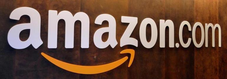 Обложка: «Уберите всё со стола» — рассказ разработчика о дистанционном собеседовании в Amazon