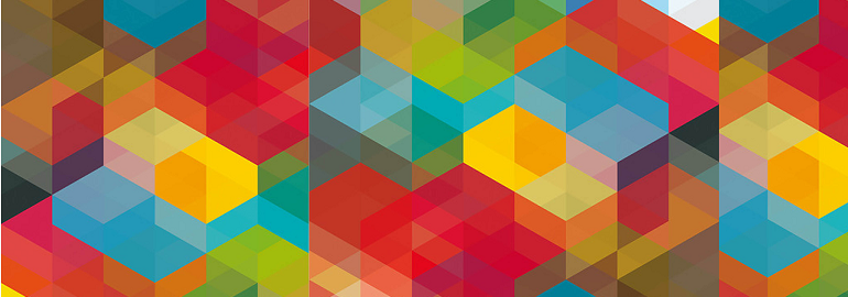 Обложка: Руководство по работе с цветом в веб-разработке. Часть вторая. Генерация цвета и различные эффекты