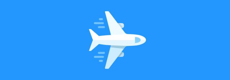 Задачка про самолет и транспортер чердаклинский элеватор инн 7329031333