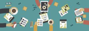 Обложка: Стандартизация требований в Scrum-проектах