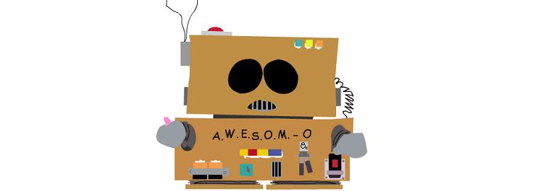 Обложка: Лучшие проекты, в которых стоит поучаствовать, чтобы примкнуть к Open Source движению и развить свои навыки. Часть третья. C, C++