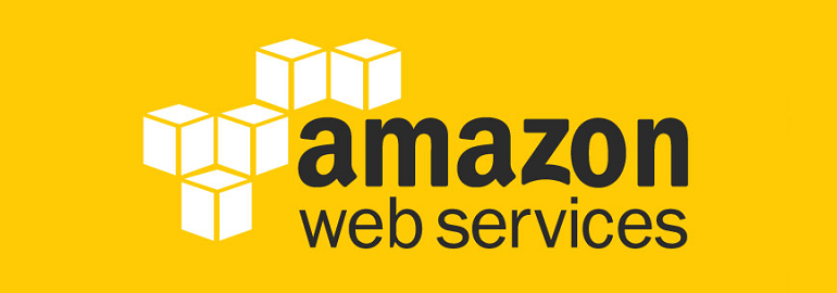 Обложка: AWS на понятном русском — шпаргалка по веб-сервисам Amazon