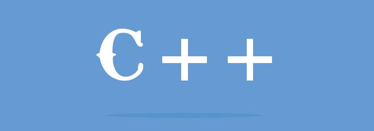 Обложка: Задача на перегрузку функций в C++, которая может оказаться сложнее, чем выглядит