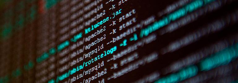 Обложка: Не вставляйте в консоль скопированный из Интернета код!