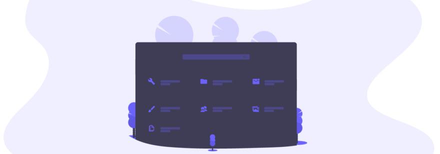 Обложка: Подборка инструментов и ресурсов для веб-разработчиков. Часть первая. Дизайн, кодинг