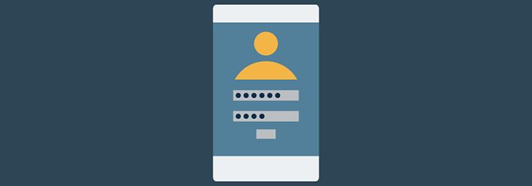 Обложка: Слегка злобный скрипт для проверки паролей на сложность
