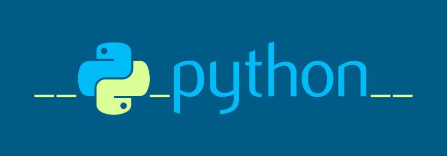 Обложка: 5 способов использования подчеркивания (_) в Python