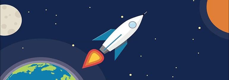 Обложка: Космический решатель проблем: новый инструмент, который решает любую проблему человека в пару кликов