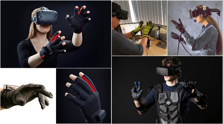 Что такое виртуальная реальность: свойства, классификация, оборудование — подробный обзор области
