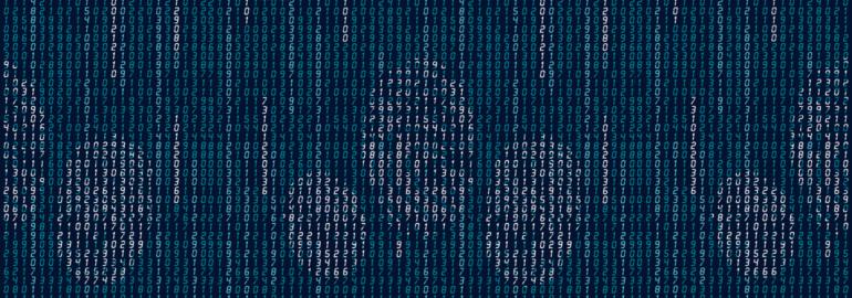 Обложка: Подборка неожиданного, странного, местами безумного кода: самые необычные программы из когда-либо написанных