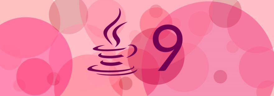Обложка: Нововведения в Java 9: разбираем на примерах