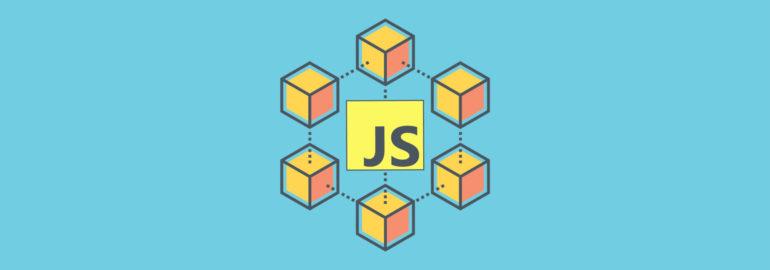 Обложка: Блокчейн за 200 строк кода: пример простой реализации на JavaScript