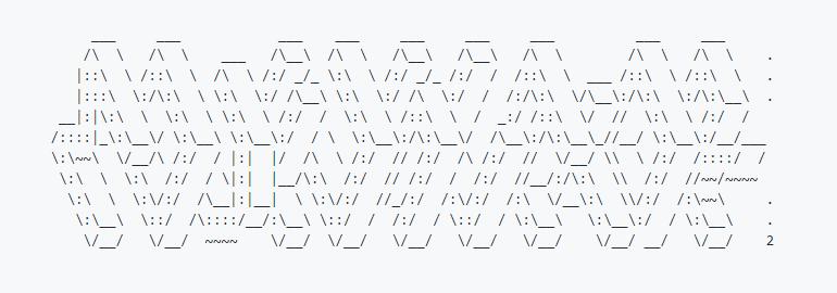 Обложка: Компилятор Си в одну инструкцию: обзор инструмента M/o/Vfuscator