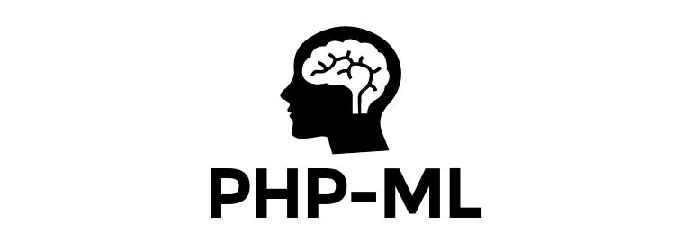 Обложка: Машинное обучение и нейронные сети на PHP: библиотека PHP-ML