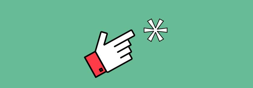 Обложка: Указатели в C++: зачем нужны, когда использовать и чем отличаются от обращения к объекту напрямую