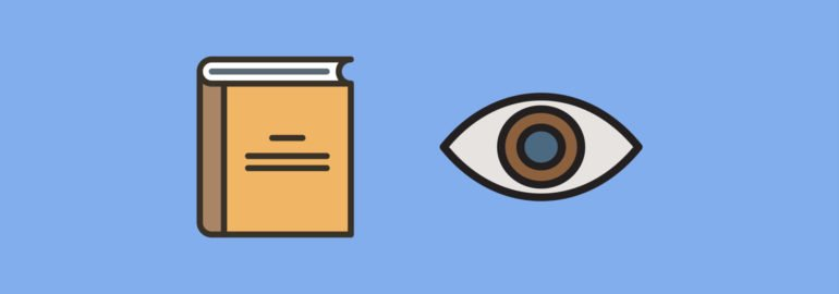 Обложка: Книги по языку Си для начинающих и не только