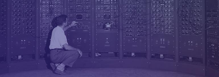 Обложка: Что ловить программисту в финтехе: карьерные ожидания vs реальные возможности