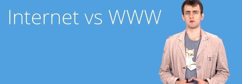 Обложка: Курс лекций по веб-технологиям и разработке на Django