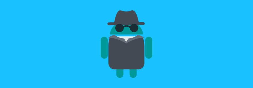Обложка: Подборка лучших Android-приложений для взлома и тестирования безопасности