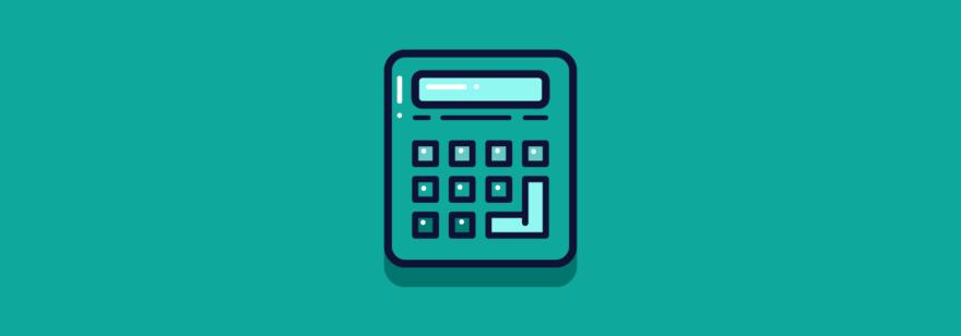 Обложка: На GitHub появился стековый калькулятор: обзор инструмента Clac