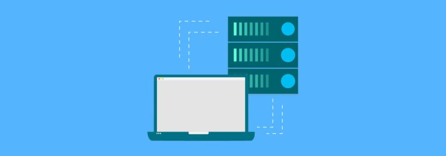 Обложка: Грамотная клиент-серверная архитектура: как правильно проектировать и разрабатывать web API