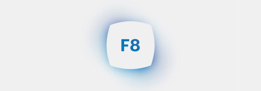 Обложка: Соцсеть в виртуальной реальности, управление компьютером силой мысли и множество новинок для разработчиков — всё, что Facebook показала на конференции F8