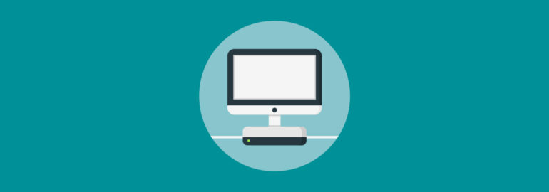 Обложка: Инструкция: как настроить и запустить собственный VPN-сервер за 15 минут, даже если вы не разбираетесь в программировании