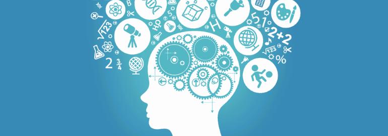 Обложка: Курс «Машинное обучение»