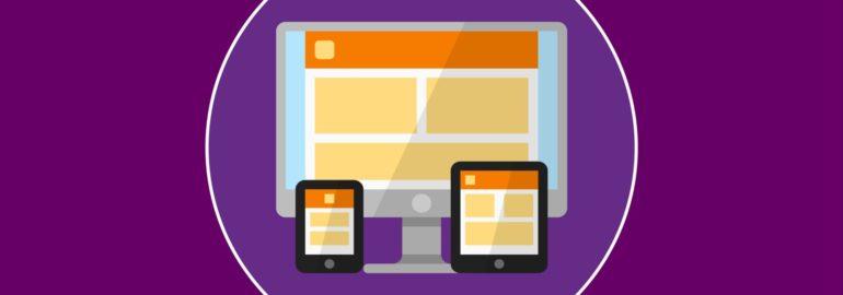 Обложка: Верстаем правильно: знакомство с Flexbox и Grid