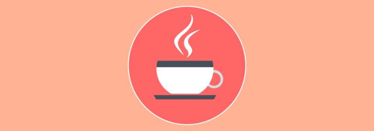 Обложка: Быстрый старт в Java: от установки необходимого софта до первой программы