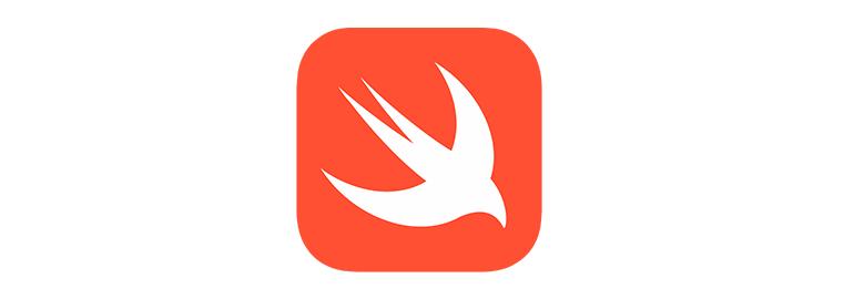 Обложка: Настройка локализаций в Xcode 8 и Swift 3
