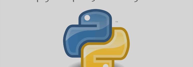 Обложка: Курс «Python для анализа данных»