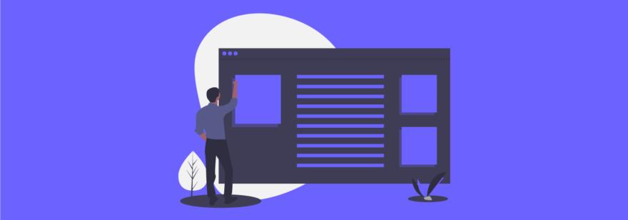 Обложка: По пунктам: что нужно знать о бэкенде новичку в веб-разработке