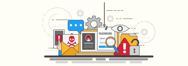 Обложка: Что творится с шифраторами паролей?!