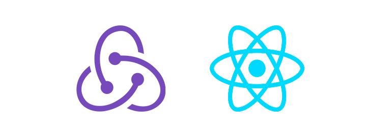 Обложка: Как задеплоить веб-приложение на связке React и Redux за 10 минут
