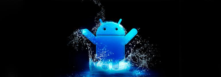 Обложка: Утечки памяти в Android: что это такое, как обнаружить и предотвратить