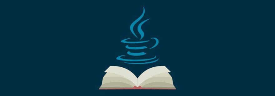Обложка: «Писать на Java не работа, писать на Java — праздник»: книги для начинающих Java-программистов