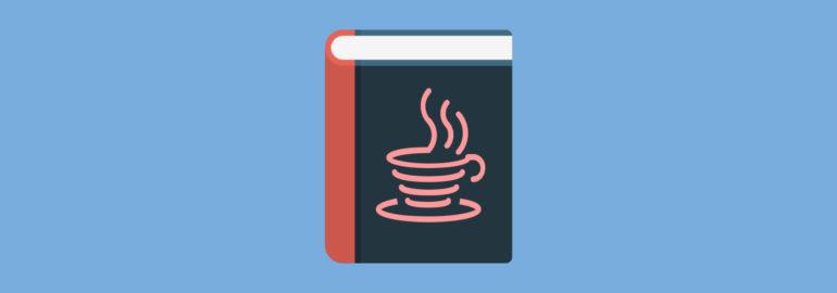 Обложка: «На лучшем языке писать имеешь право»: книги по программированию на Java