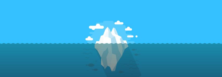 Обложка: Руководство по машинному обучению для начинающих: модель прогноза выживших на «Титанике»
