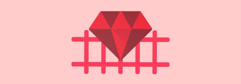 Обложка: Врубись в Ruby: подборка книг по Ruby и Ruby on Rails