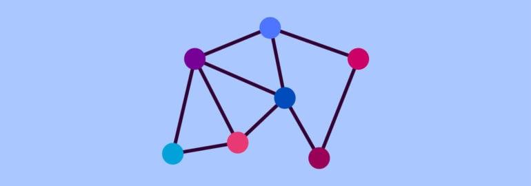 Обложка: Оценка сложности алгоритмов, или Что такое О(log n)