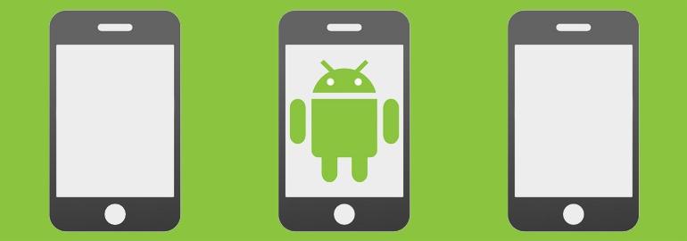 Обложка: Гайдлайны для новичков в Android-разработке: что прямо сейчас намотать на ус