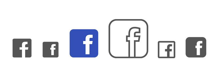 Обложка: Почему Facebook SDK занимает около 16% JavaScript-кода на сайтах и что это значит